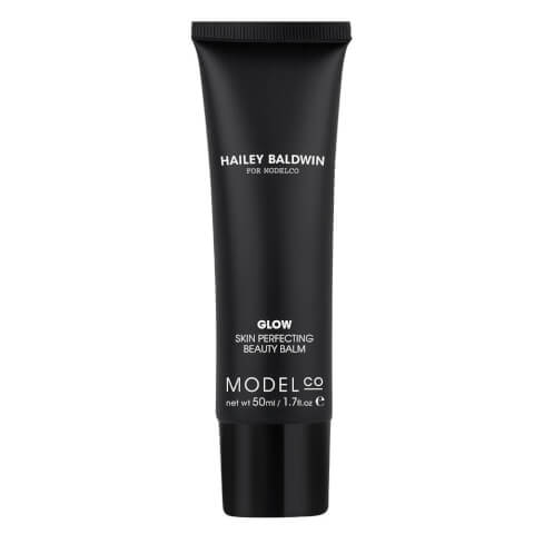 ModelCo Glow Skin Perfecting Beauty Balm