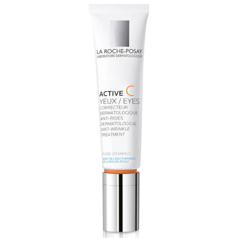 La Roche Posay Active C Eyes