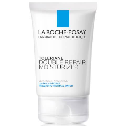 La Roche-Posay Toleriane Double Repair Moisturizer 75ml