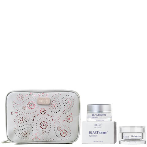 Obagi Mother's Day ELASTIderm and Hydrate Luxe Set