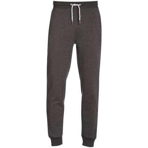 Advocate Men's Tidus Sweatpants - Charcoal