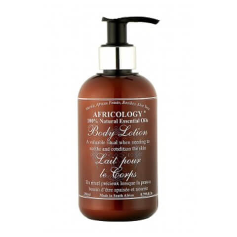 Africology Body Lotion 250ml