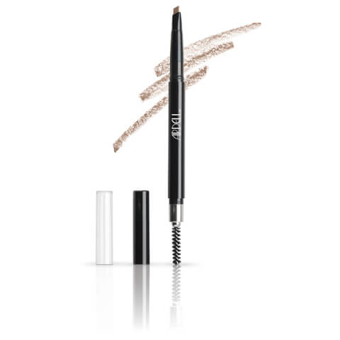 Ardell Pro Brow Mechanical Pencil Blonde