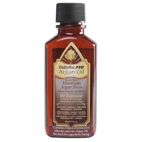 BaByliss PRO Argan Oil 59ml