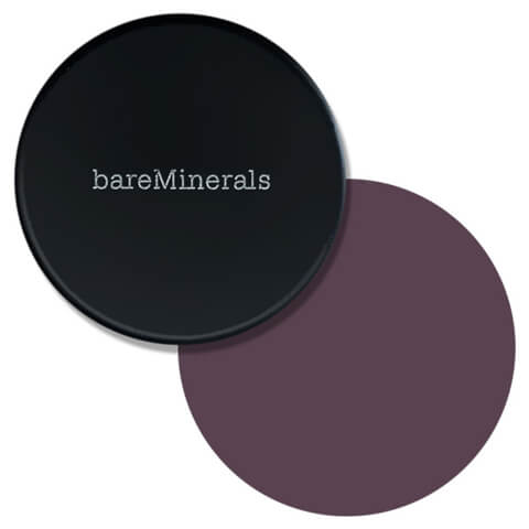bareMinerals Loose Eye Shadow Soul Sister 0.57g