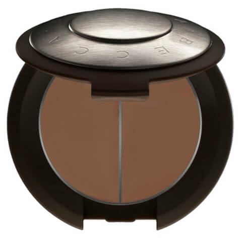 Becca Compact Concealer Truffle 3g