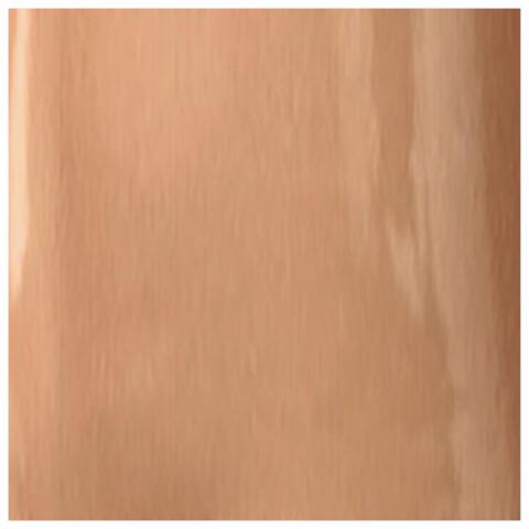 Becca Matte Skin Shine Proof Foundation Fawn 40ml