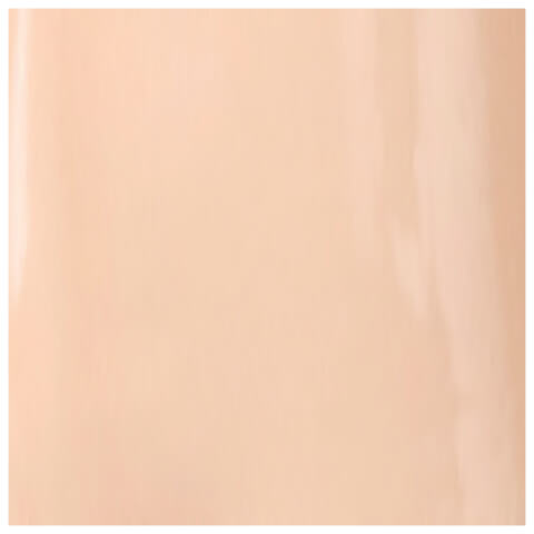 Becca Matte Skin Shine Proof Foundation Porcelain 40ml