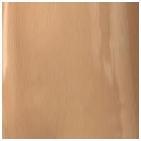 Becca Matte Skin Shine Proof Foundation Tan 40ml