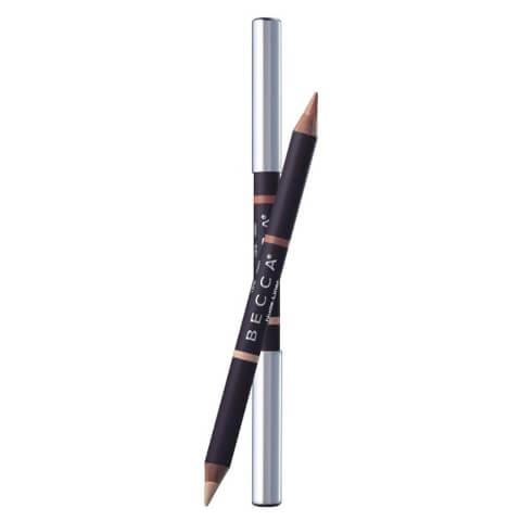 Becca Nude Lip Liner Pencil Biscotti