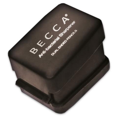 Becca Pencil Sharpener Small