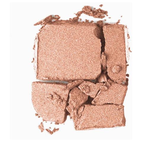 Becca Pressed Shimmer Powder Odette 10g