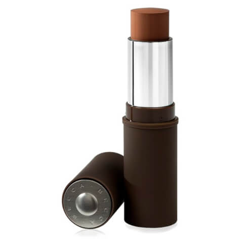 Becca Stick Foundation Hazelnut 8.7g