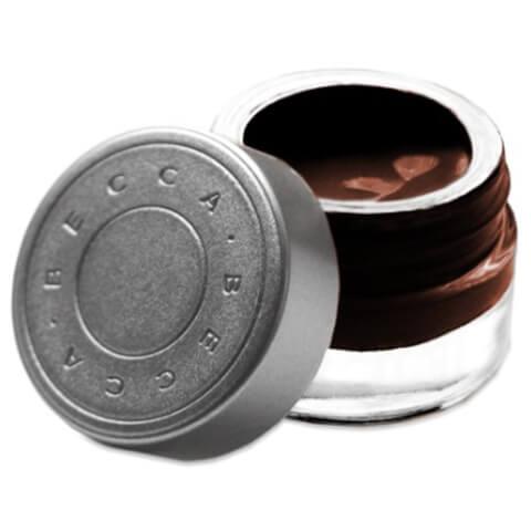 Becca Ultimate Creme Eyeliner Renaissance Bronze 2.5g