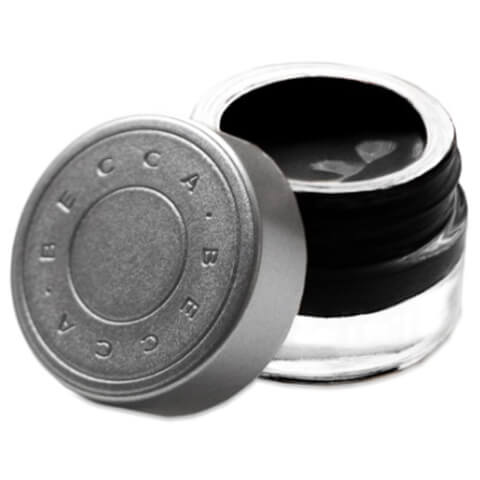 Becca Ultimate Creme Eyeliner Romanesque Black 2.5g