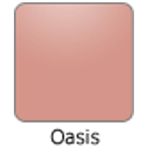 Bodyography Lipstick Oasis 3.6gm