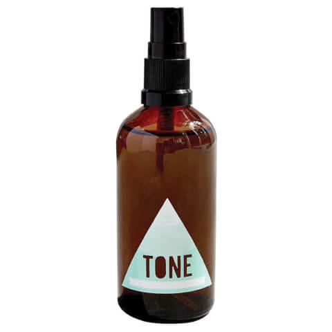 Cedar + Stone Peppermint Toner 100ml