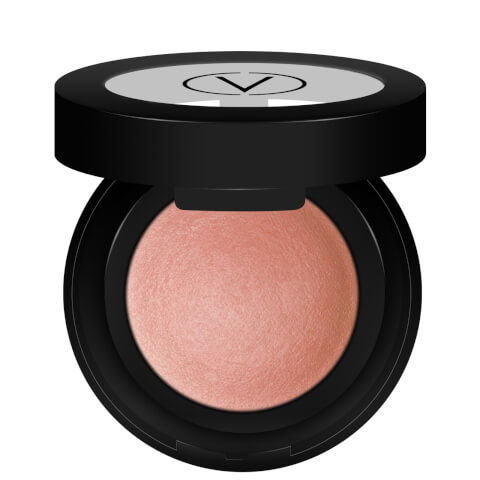 Curtis Collection by Victoria Baked Blush - Show Stopper 2.55g