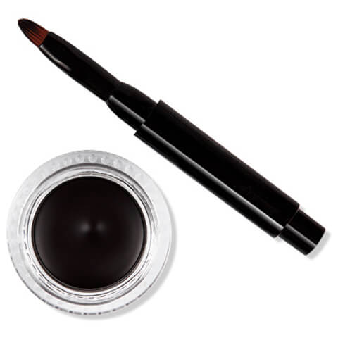 Curtis Collection by Victoria Line-Fix Eye Liner Gel - Black