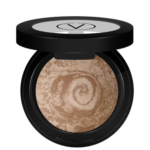 Curtis Collection by Victoria Matte Bronzer - Bronzed Goddess