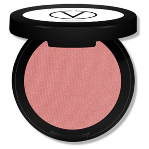 Curtis Collection by Victoria Mineral Matte Blush - Flirty 3.4g