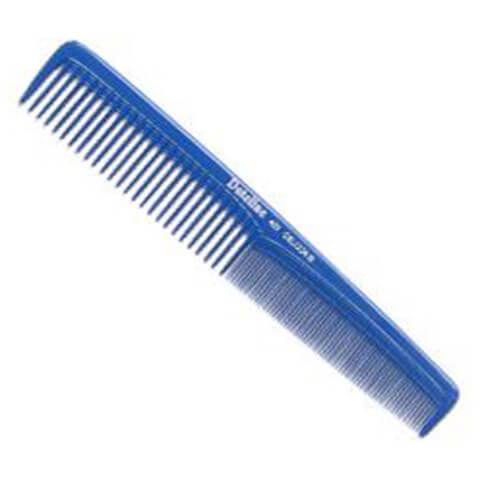 Dateline Styling Comb 17.5Cm