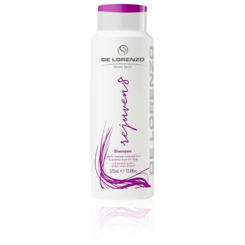 De Lorenzo Instant Rejuven8 Shampoo