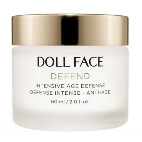 Doll Face Defend Intensive Age Defense 60ml