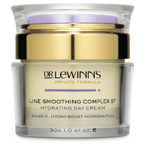 Dr. LeWinn's Line Smoothing Complex S8 Hydrating Day Cream 30g