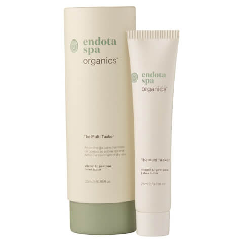 Endota Spa Organics The Multi Tasker 25ml