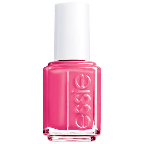 essie #72 Peach Daiquiri 13.5ml