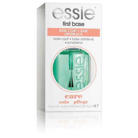 essie First-Base Base Coat