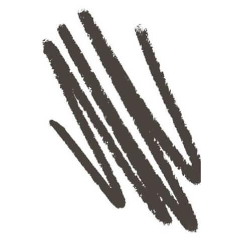 Eye Of Horus Brow Define Pencil - Nile 0.08g