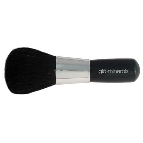 glo minerals Blender Brush