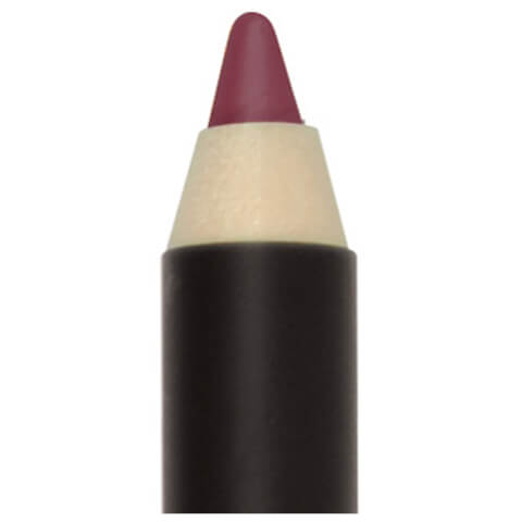 glo minerals Precision Lip Pencil Petal 1.1gm