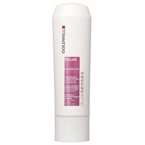 Goldwell Dualsenses Colour Detangling Conditioner 300ml