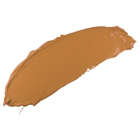 Gorgeous Cosmetics Base Perfect Liquid Foundation 12W-Bp 30ml