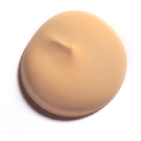 Gorgeous Cosmetics Base Perfect Liquid Foundation 1B-Bp 30ml