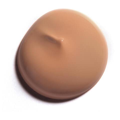 Gorgeous Cosmetics Base Perfect Liquid Foundation 4B-Bp 30ml