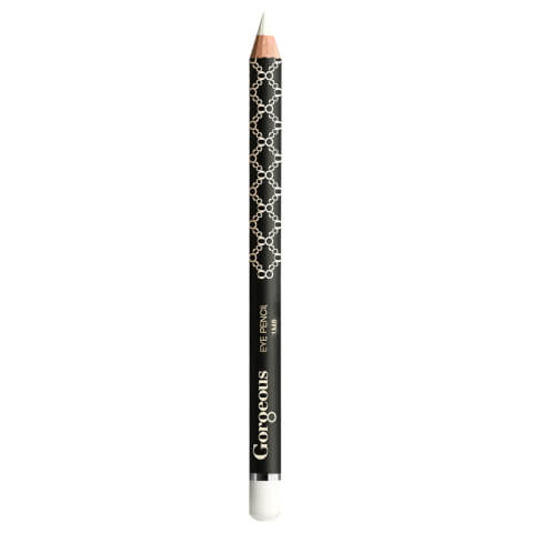 Gorgeous Cosmetics Eye Pencil - Highlite 1.15g