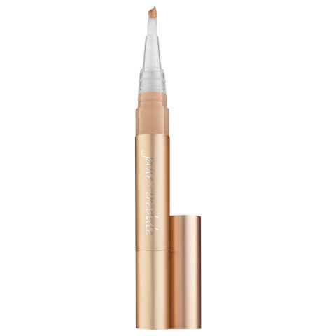 jane iredale Active Light No 6