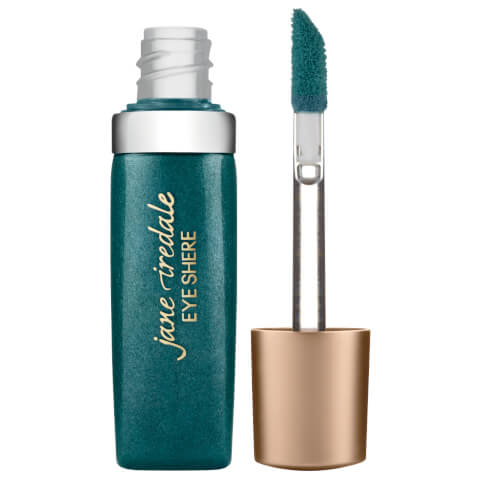 jane iredale Eye Shere Liquid Eye Shadow - Aqua Silk 3.8g