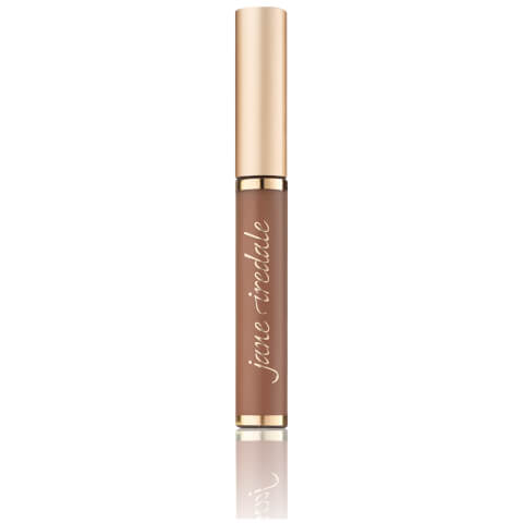 jane iredale PureBrow Gel 4.8g (Various Shades)