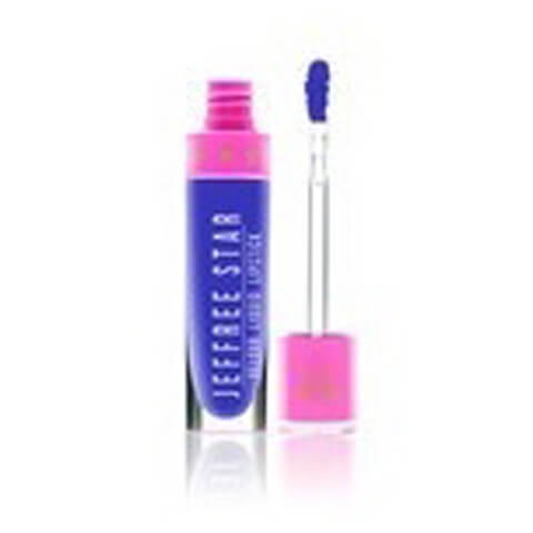 Jeffree Star Velour Liquid Lipstick - Blue Velvet 5.6ml