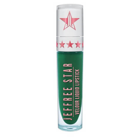 Jeffree Star Velour Liquid Lipstick - Mistletoe 5.6ml