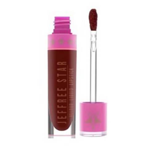 Jeffree Star Velour Liquid Lipstick - Unicorn Blood 5.6ml