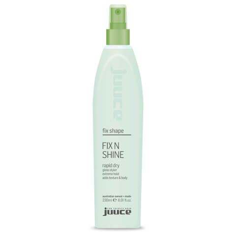 Juuce Fix N Shine 230ml