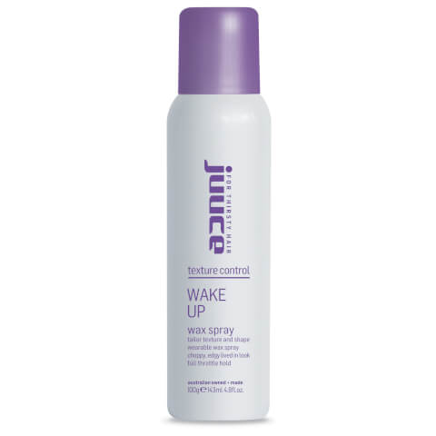 Juuce Wake Up Texture Control 143ml