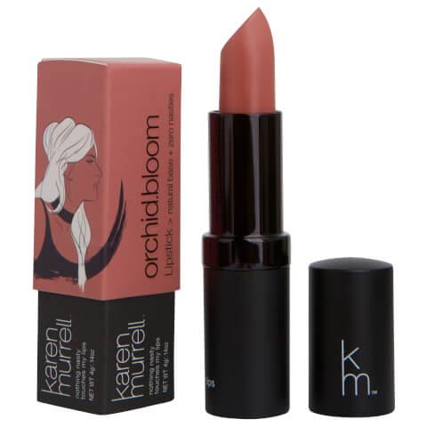 Karen Murrell Lipstick #14 Orchid Bloom 4g