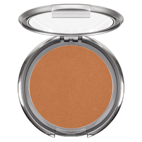 Kryolan Professional Make-Up Glamour Glow - Bronzing Agais 10g